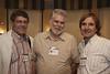 Will Morrison, Maynard Lutts, Greg Moses