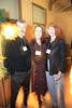 John Mazetier, Ann Thryft, Katie Yates