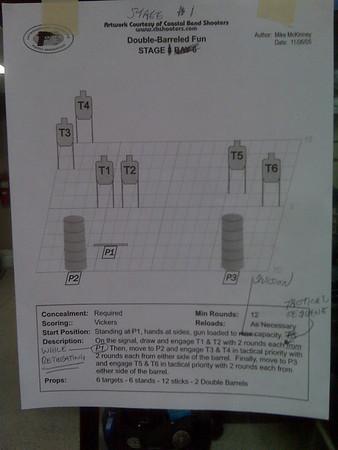 2010-04-07 Scottsdale Gun Club IDPA