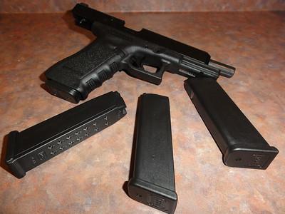 2010-06-11 Glock 34