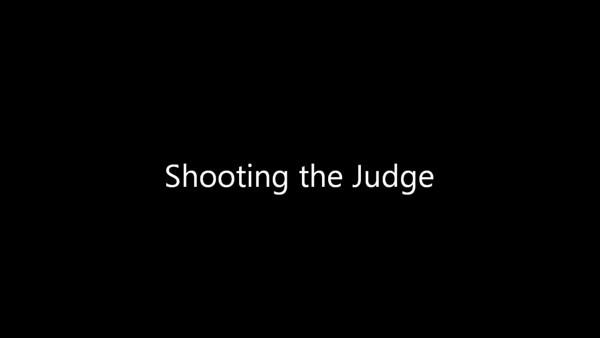 2011-08-05 Shooting the Taurus Judge