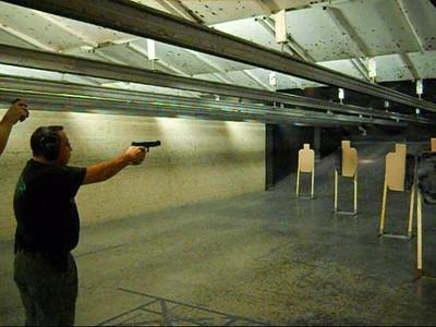 2011-08-17 Scottsdale Gun Club USPSA