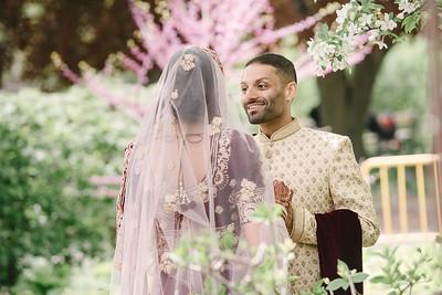 gurpreet-riaz-wedding-teasers-8