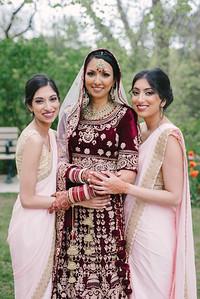 gurpreet-riaz-wedding-teasers-24