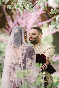 gurpreet-riaz-wedding-teasers-9