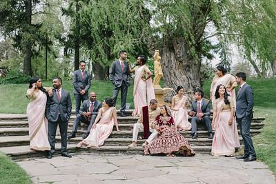 gurpreet-riaz-wedding-teasers-29