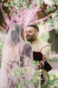 gurpreet-riaz-wedding-teasers-10