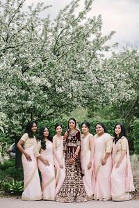gurpreet-riaz-wedding-teasers-15
