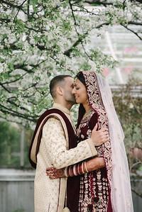 gurpreet-riaz-wedding-teasers-13