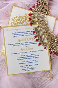 gurpreet-riaz-wedding-teasers-1
