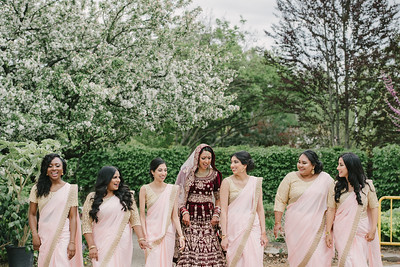gurpreet-riaz-wedding-teasers-17
