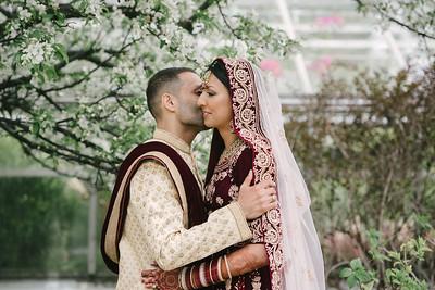 gurpreet-riaz-wedding-teasers-12