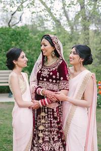 gurpreet-riaz-wedding-teasers-25