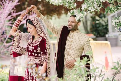 gurpreet-riaz-wedding-teasers-7