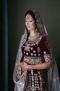 gurpreet-riaz-wedding-teasers-2