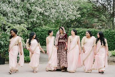 gurpreet-riaz-wedding-teasers-19