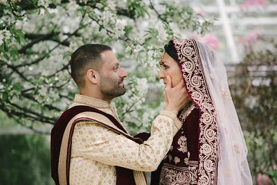 gurpreet-riaz-wedding-teasers-11