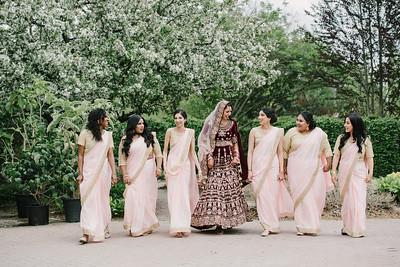 gurpreet-riaz-wedding-teasers-18
