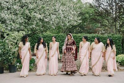 gurpreet-riaz-wedding-teasers-16