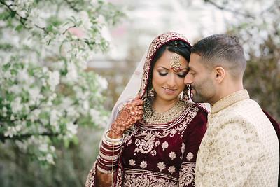gurpreet-riaz-wedding-teasers-14