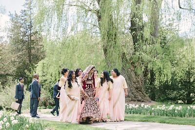 gurpreet-riaz-wedding-teasers-26