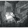 Gustave Dore - Fairy Realm : A Collection of the Favorite Old Tales