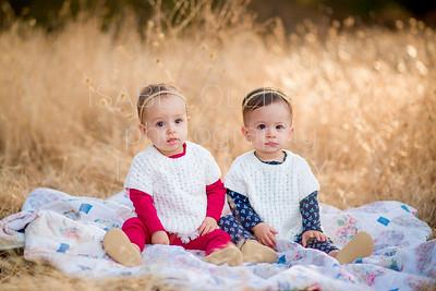 Guitierez Twins-27