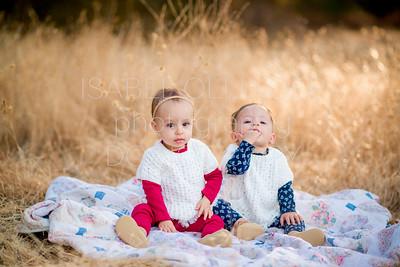 Guitierez Twins-24