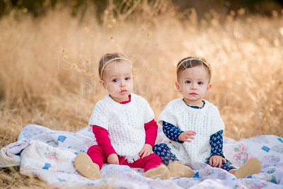 Guitierez Twins-26