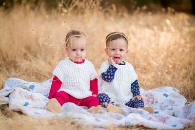 Guitierez Twins-21