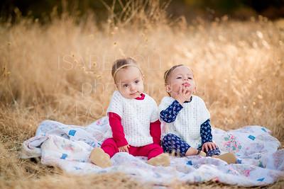 Guitierez Twins-23
