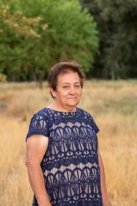 Gutierrez2018-8483