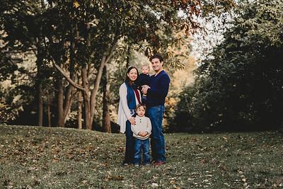 Gutman Family Photos