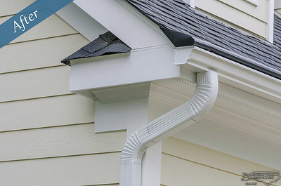 Gutters by AluminumCompany.com