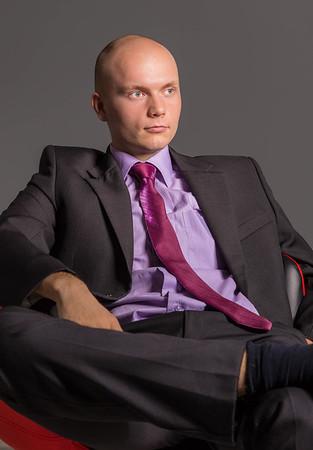 Dariusz Tokarz