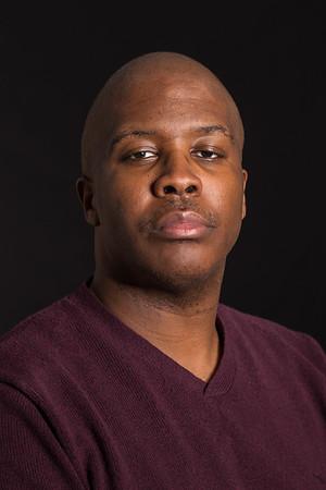 Jason Virgil