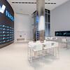 CG_Nasdaq_Gallery Space