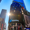 Nasdaq_Tower_091317001