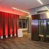 CG_Nasdaq_Elevator