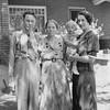 Swinyard Boys 4 - Bill Grandma Shirley Gwen