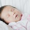 Gwen Newborn0002