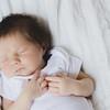 Gwen Newborn0014