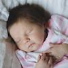 Gwen Newborn0006