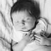 Gwen Newborn0008