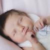 Gwen Newborn0018