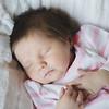 Gwen Newborn0005