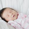 Gwen Newborn0003