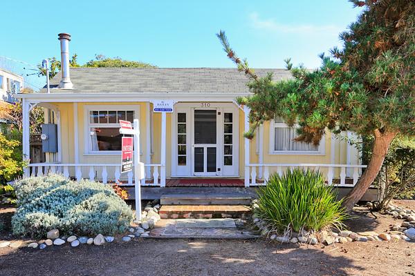 310 12th Ave Santa Cruz, CA