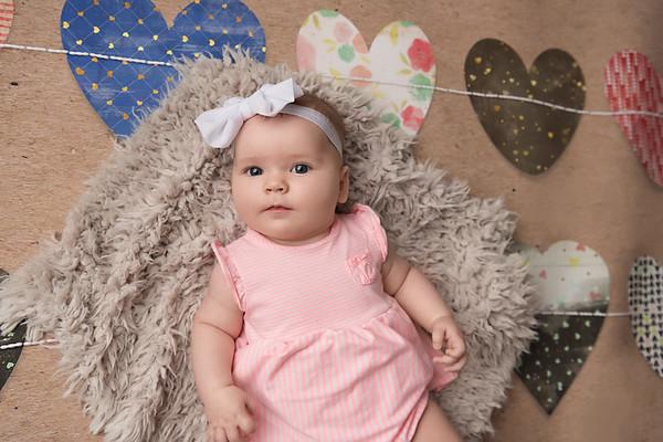 Gwendolyn •4 months