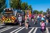 Gwinnett Public Safety Festival 2016-1423